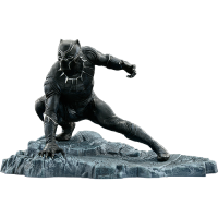 Marvel Gallery Black Panther
