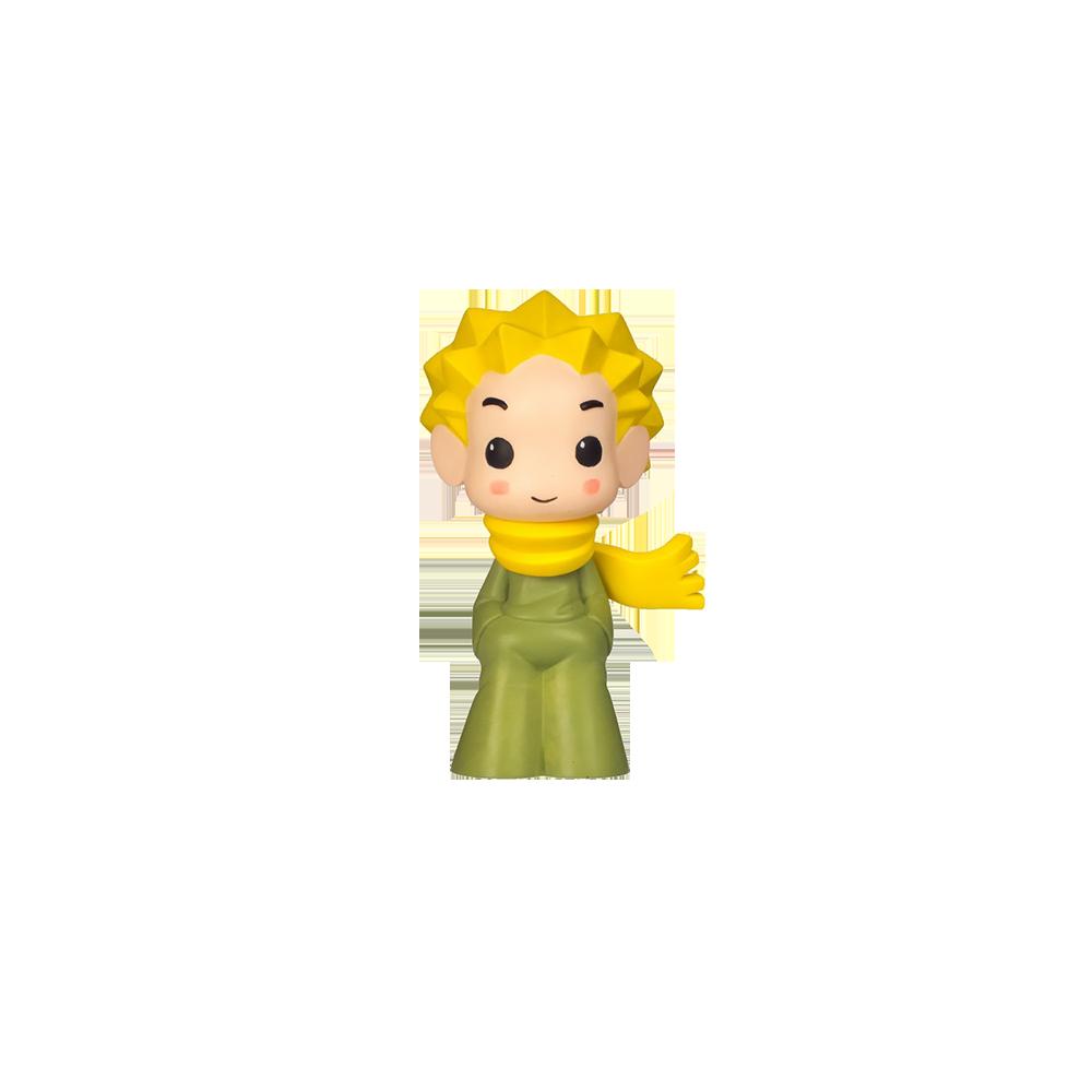 The Little Prince Vinyl Figure