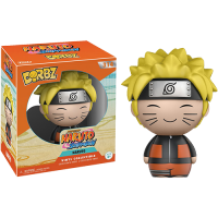 Sugar Pop Dorbz: Naruto Shippuden - Naruto