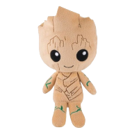 Funko Plushies: Guardians of the Galaxy vol. 2 - Baby Groot