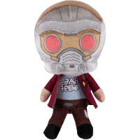 Funko Plushies: Guardians of the Galaxy vol. 2 - Star-Lord