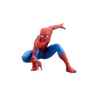 Amazing Spider-Man Artfx+ Statue