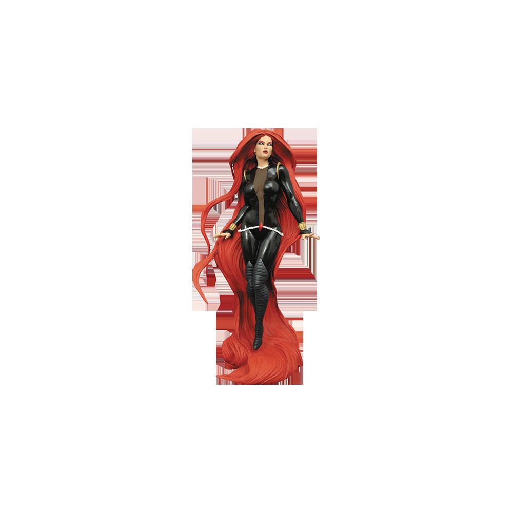 Marvel Gallery Medusa