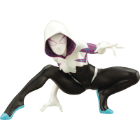 Marvel Spider-Gwen Artfx+