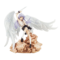 Figurină: Angel Beats - Tenshi