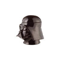 Cookie Jar: Star Wars Darth Vader 3D