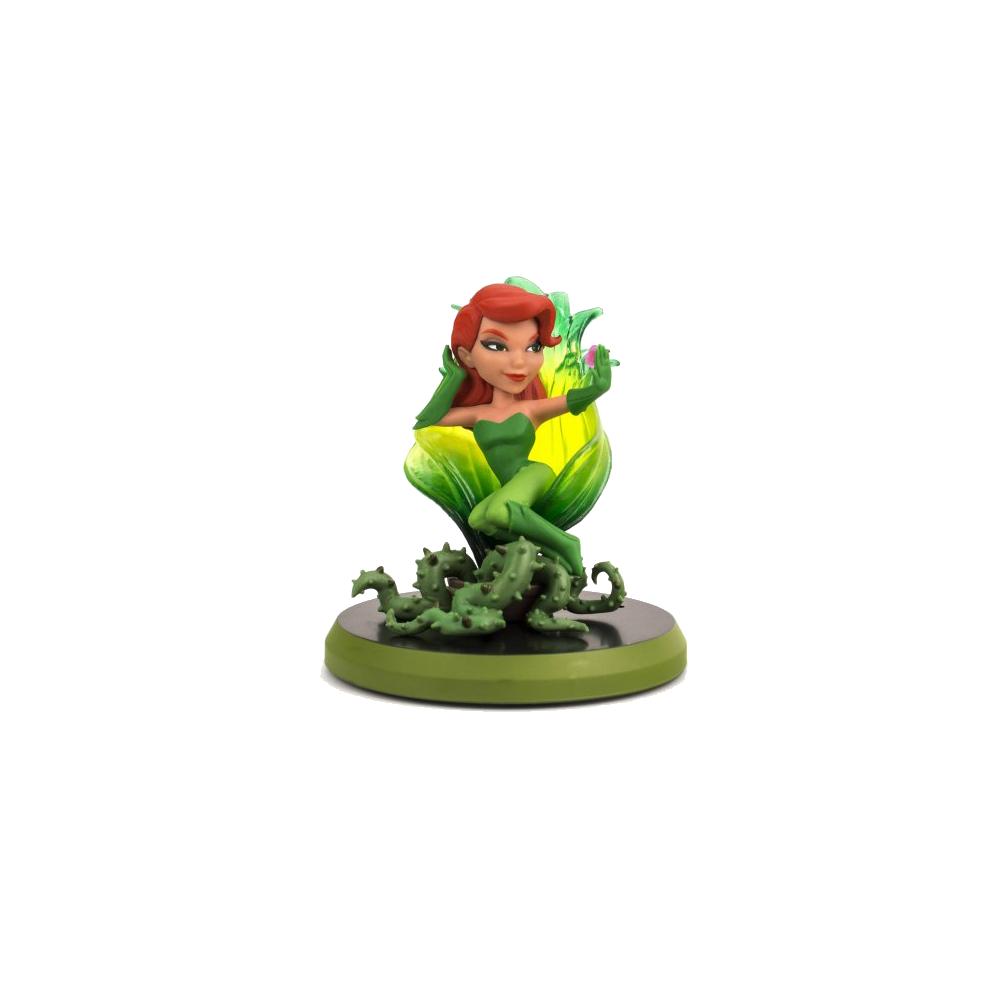Figurină: DC Comics Q-Fig - Poison Ivy