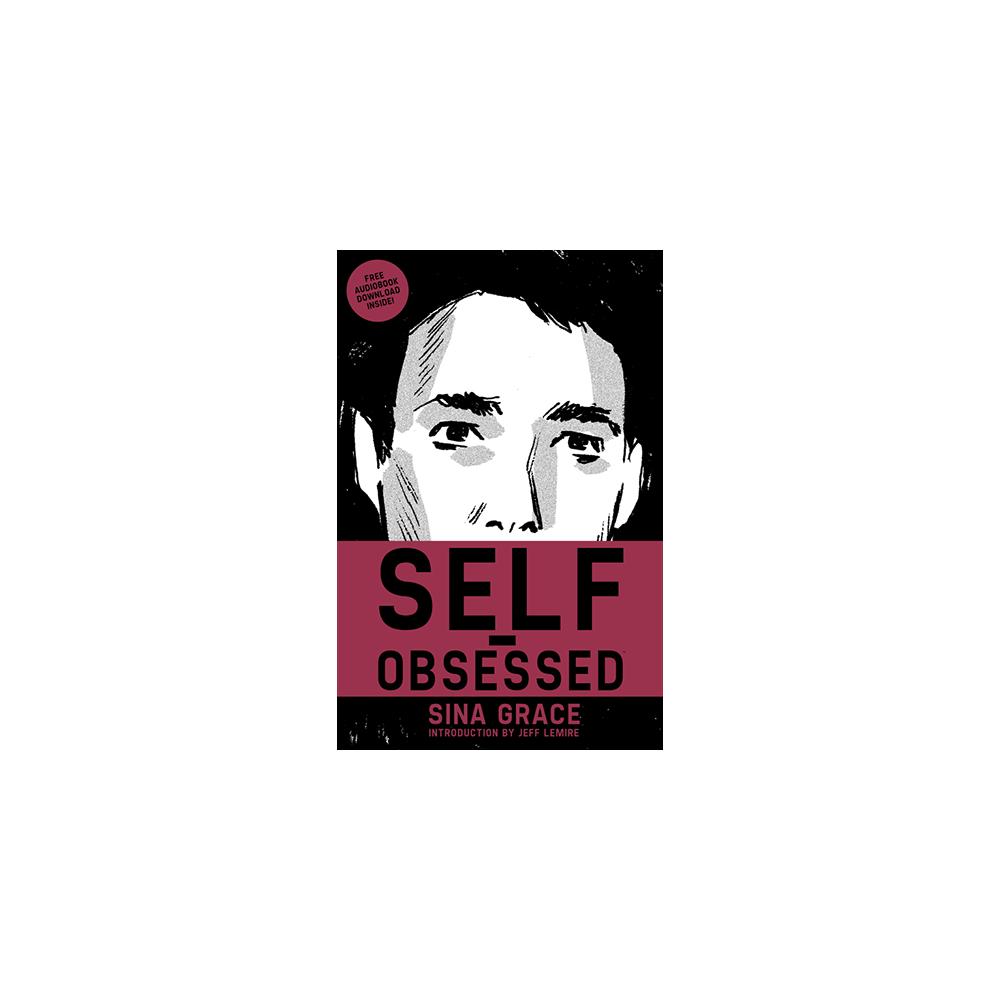 Self-Obsessed TP