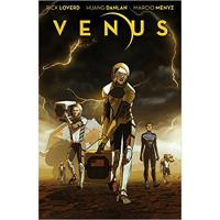 Venus TP