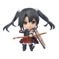 Kantai Collection Nendoroid Zuikaku