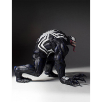Marvel Venom Collectors Gallery Statue