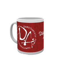 Harry Potter Mug Dumbledore's Army
