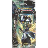 Pokemon Trading Card Game: Sun & Moon 5 Ultra Prism - Empoleon