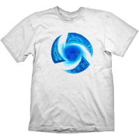 Tricou: Heroes Of The Storm - Logo