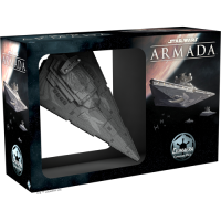 Star Wars: Armada – Chimaera Expansion Pack