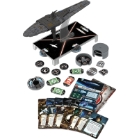 Star Wars: Armada – Profundity Expansion Pack