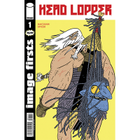 Image Firsts Head Lopper 1
