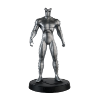 Marvel Movie Collection Special no.5 The Destroyer