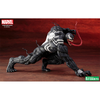 Marvel Now Venom Artfx+ Statue