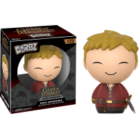 Sugar Pop Dorbz: Games Of Thrones - Jaime Lannister