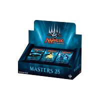 Magic: the Gathering - Masters 25 - Booster Pack