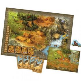 Stone Age ( ediția în limba română )