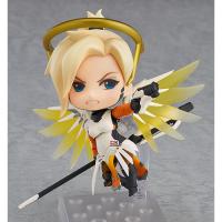 Figurină: Overwatch Nendoroid Mercy Classic