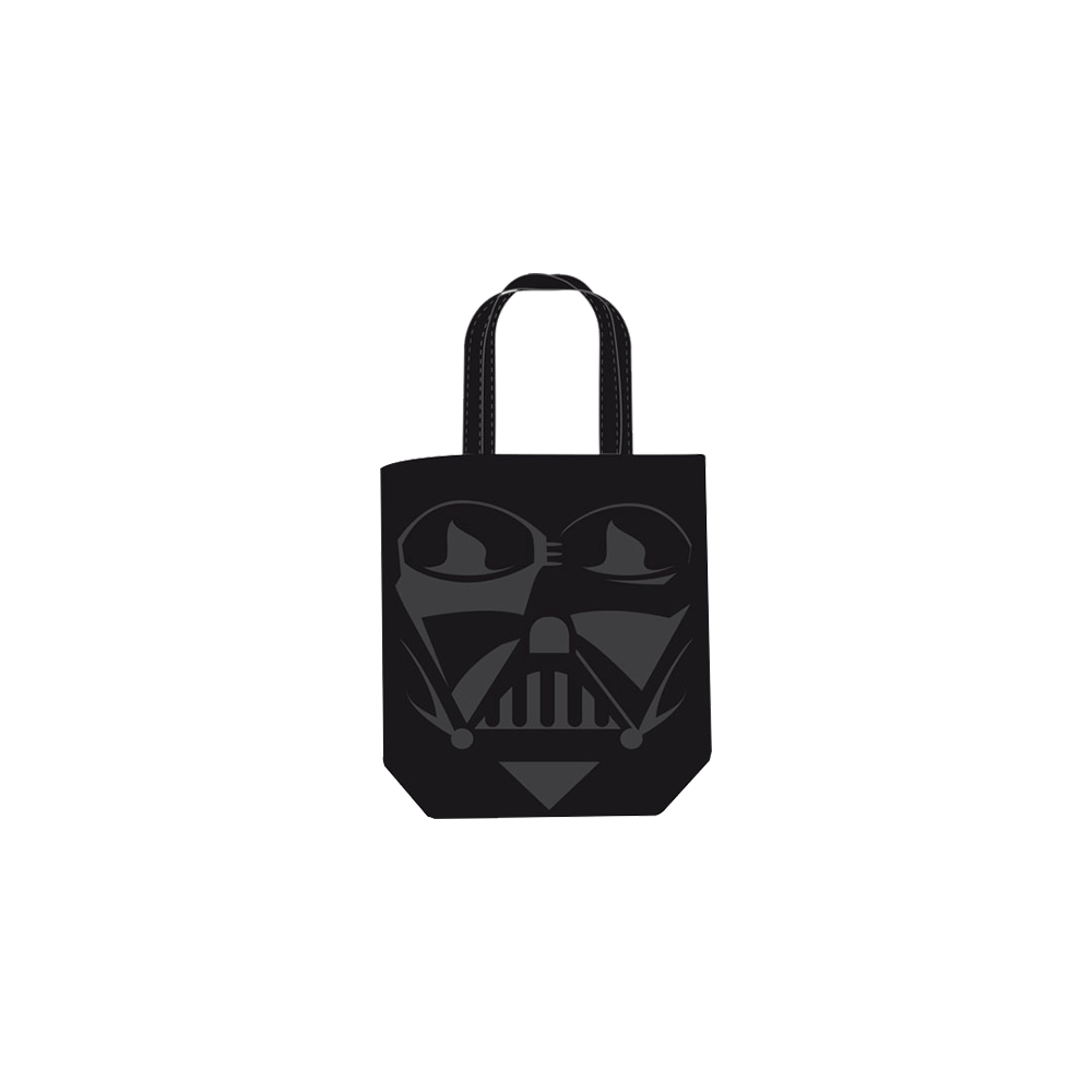 Star Wars Episode VIII Darth Vader Tote Bag