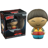 Sugar Pop Dorbz: Stranger Things - Will