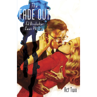 Fade Out TP Vol 02