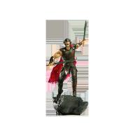Thor Ragnarok Battle Diorama Series Statue