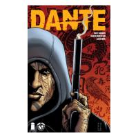 Dante One-Shot