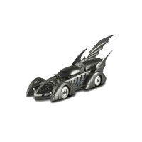 Batman Forever Diecast Model: 1995 Batmobile