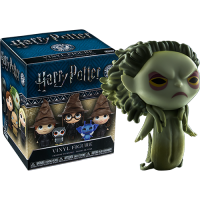 Mystery Mini Blind Box: Harry Potter Series 2