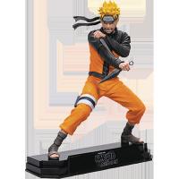 Naruto Shippuden Naruto AF