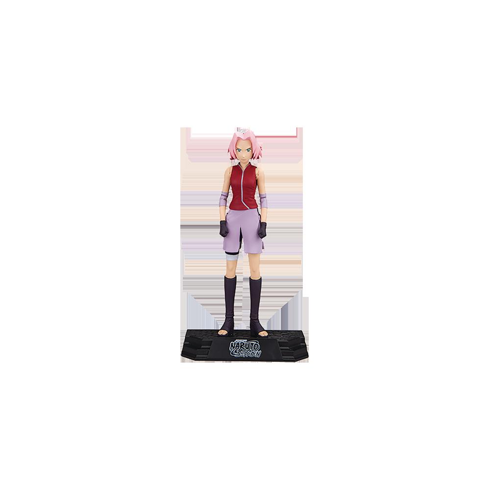 Naruto Shippuden Sakura AF