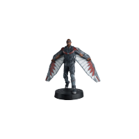 Marvel Movie Collection no 44 Falcon