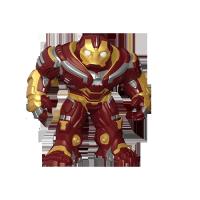 Funko Pop: Avengers: Infinity War - Hulkbuster