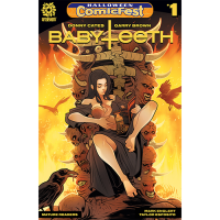 HCF 2017 Babyteeth 1
