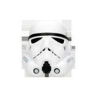Star Wars Stormtrooper Stressball