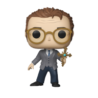 Funko Pop: Buffy - Giles