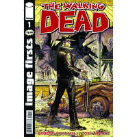 Image Firsts Walking Dead 1