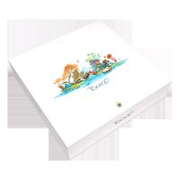 Tokaido 5th Anniversary Edition