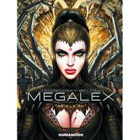 Megalex HC