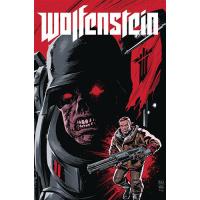 Limited Series - Wolfenstein