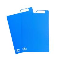 Ultimate Guard Premium Comic Book Dividers