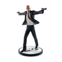 Figurină: Hitman - Agent 47