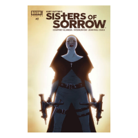 Limited Series - Sisters of Sorrow