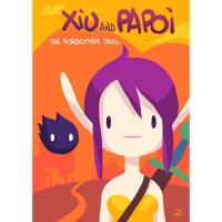 Xiu și Papoi