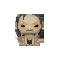 Funko Pop: LOTR/Hobbit - Gollum